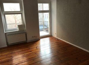 Διαμέρισμα για ενοικίαση Βερολίνο 50 τ.μ. 2ος Όροφος