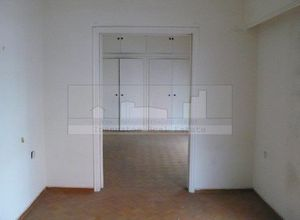 Apartment for sale Ampelokipoi - Pentagon Elinoroson 71 m<sup>2</sup> 1st Floor