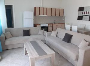 Διαμέρισμα για ενοικίαση Λέσβος - Μυτιλήνη Σουράδα 60 τ.μ. 1ος Όροφος