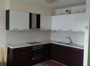 Sale, Apartment, Tria Peuka (Heraclion Cretes)
