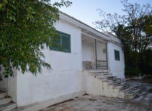 Διαμέρισμα προς πώληση Αλυκές 130 τ.μ. Ισόγειο