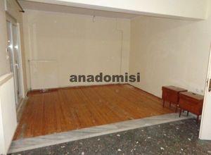 Apartment to rent Alexandroupoli 85 m<sup>2</sup> 1st Floor