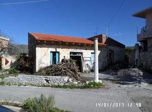 Sale, Land Plot, Exopoli (Georgioupoli)