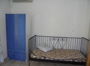Διαμέρισμα για ενοικίαση Άνω Πόλη 40 τ.μ. Ημιόροφος