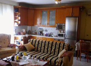 Διαμέρισμα προς πώληση Διαβατά (Εχέδωρος) 112 τ.μ. 3 Υπνοδωμάτια
