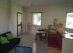 Apartment, Nea Smyrni