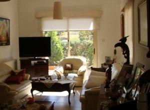 Μονοκατοικία προς πώληση Παλόδεια 180 τ.μ. 3 Υπνοδωμάτια