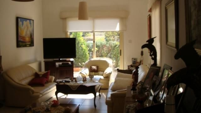 Μονοκατοικία προς πώληση Παλόδεια 180 τ.μ. Ισόγειο 3 Υπνοδωμάτια