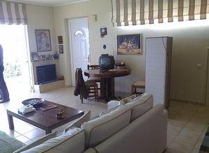 Sale, Apartment, Githeio (Lakonia)