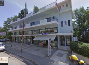 Ενοικίαση, Γραφείο, Κέντρο (Παλλήνη)