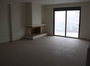 Apartment for sale Spata 115 m<sup>2</sup> 3rd Floor