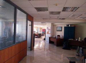 Γραφείο για ενοικίαση Λιμάνι 960 τ.μ. 3ος Όροφος