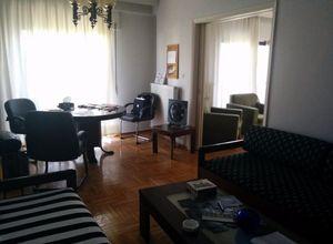 Διαμέρισμα για ενοικίαση Μπότσαρη 95 τ.μ. 3ος Όροφος