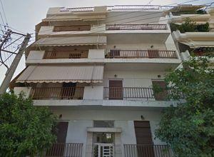 Διαμέρισμα προς πώληση Κορυδαλλός Πλατεία Ελευθερίας 87 τ.μ. Ημιόροφος