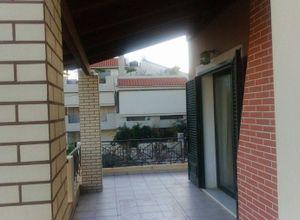 Rent, Villa, Vasileies (Heraclion Cretes)