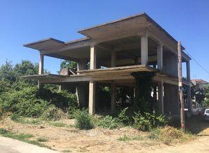 Detached House, Nea Vrasna