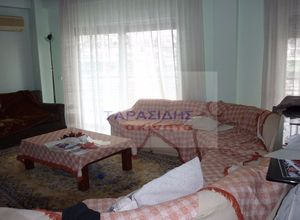 Apartment, Kalamaria