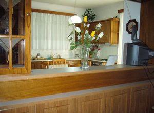 Διαμέρισμα προς πώληση Μαγούλα (Μυστράς) 124 τ.μ. 3 Υπνοδωμάτια