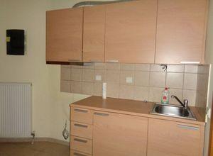 Rent, Studio Flat, 40 Ekklisies (Thessaloniki)