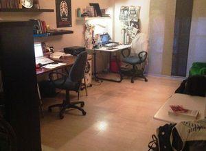 Ενοικίαση, Studio/Γκαρσονιέρα, Κάτω Τούμπα (Θεσσαλονίκη)