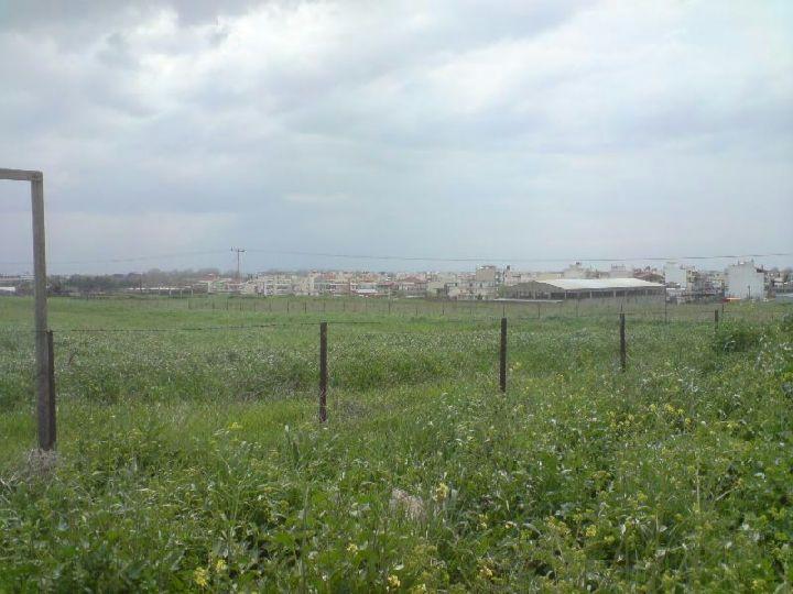 Greece property in Macedonia, Sindos