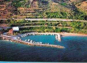 Sale, Land Plot, Akrata (Achaia)