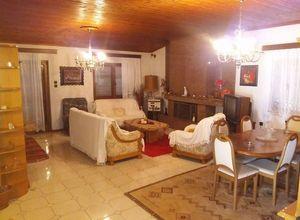 Μονοκατοικία προς πώληση Ελευθερές Νέα Ηρακλίτσα 135 τ.μ. Ισόγειο