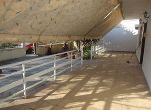Μονοκατοικία προς πώληση Καρελλάς (Κορωπί) 83 τ.μ. 2 Υπνοδωμάτια