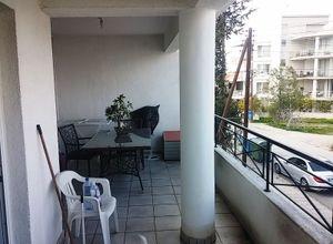 Διαμέρισμα, Στρόβολος