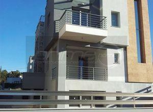 Διαμέρισμα προς πώληση Θέρμη 230 τ.μ. Ισόγειο