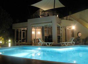 Ξενοδοχείο προς πώληση Γούβες Κάτω Γούβες 400 τ.μ. Ισόγειο