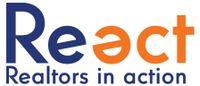 React Real Estate μεσιτικό γραφείο