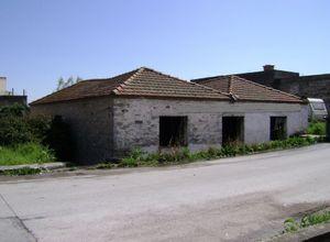 Land Plot for sale Kavala Panagouda 520 m<sup>2</sup> Basement