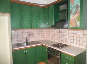 Apartment, Aretsou