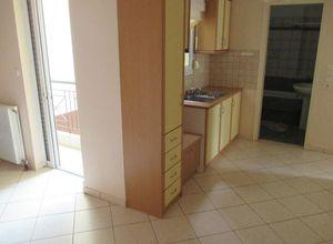 Διαμέρισμα για ενοικίαση Ιωάννινα Κέντρο 40 τ.μ. 1ος Όροφος