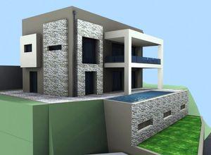 Διαμέρισμα προς πώληση Καστοριά Κέντρο 140 τ.μ. 1ος Όροφος