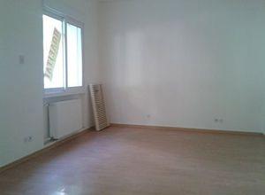 Apartment, Plateia Mavili