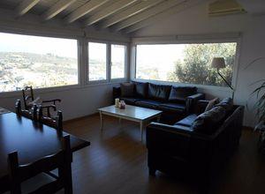 Μονοκατοικία προς πώληση Ηράκλειο Κρήτης Γούρνες 250 τ.μ. 1ος Όροφος