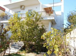 Sale, Detached House, Vrilissia (Athens - North)