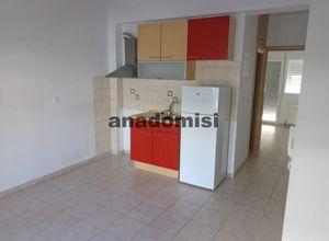 Apartment to rent Alexandroupoli 40 m<sup>2</sup> 1st Floor