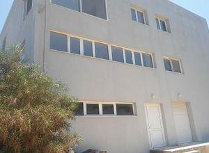 Βιοτεχνικός χώρος για ενοικίαση Ρόδος Χώρα 900 τ.μ. Ισόγειο