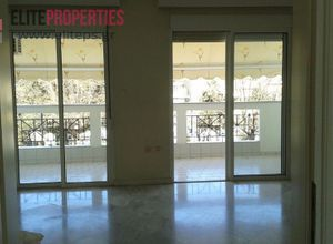 Rent, Apartment, Triandria (Thessaloniki)