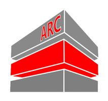 ARC  REAL ESTATE estate agent