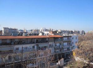 Πώληση, Διαμέρισμα, Ξηροκρήνη (Θεσσαλονίκη)