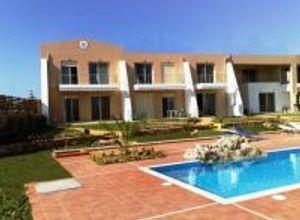 Sale, Apartment, Sternes (Akrotiri)