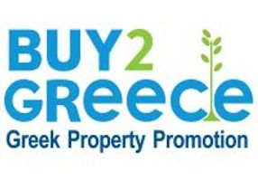 Buy2Greece agencia inmobiliaria