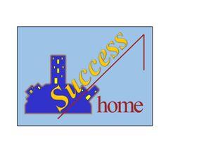 SUCCESS HOME estate agent