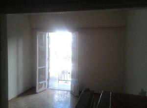Apartment, Kato Patisia