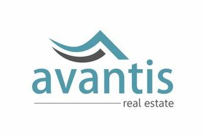 Avantis Real estate μεσιτικό γραφείο