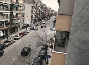 Rent, Apartment, Papafi (Thessaloniki)